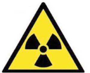2.2.3.4 Radiaciones Ionizantes